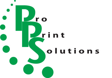 photocopier service and repairs blackburn preston bolton manchester and blackpool