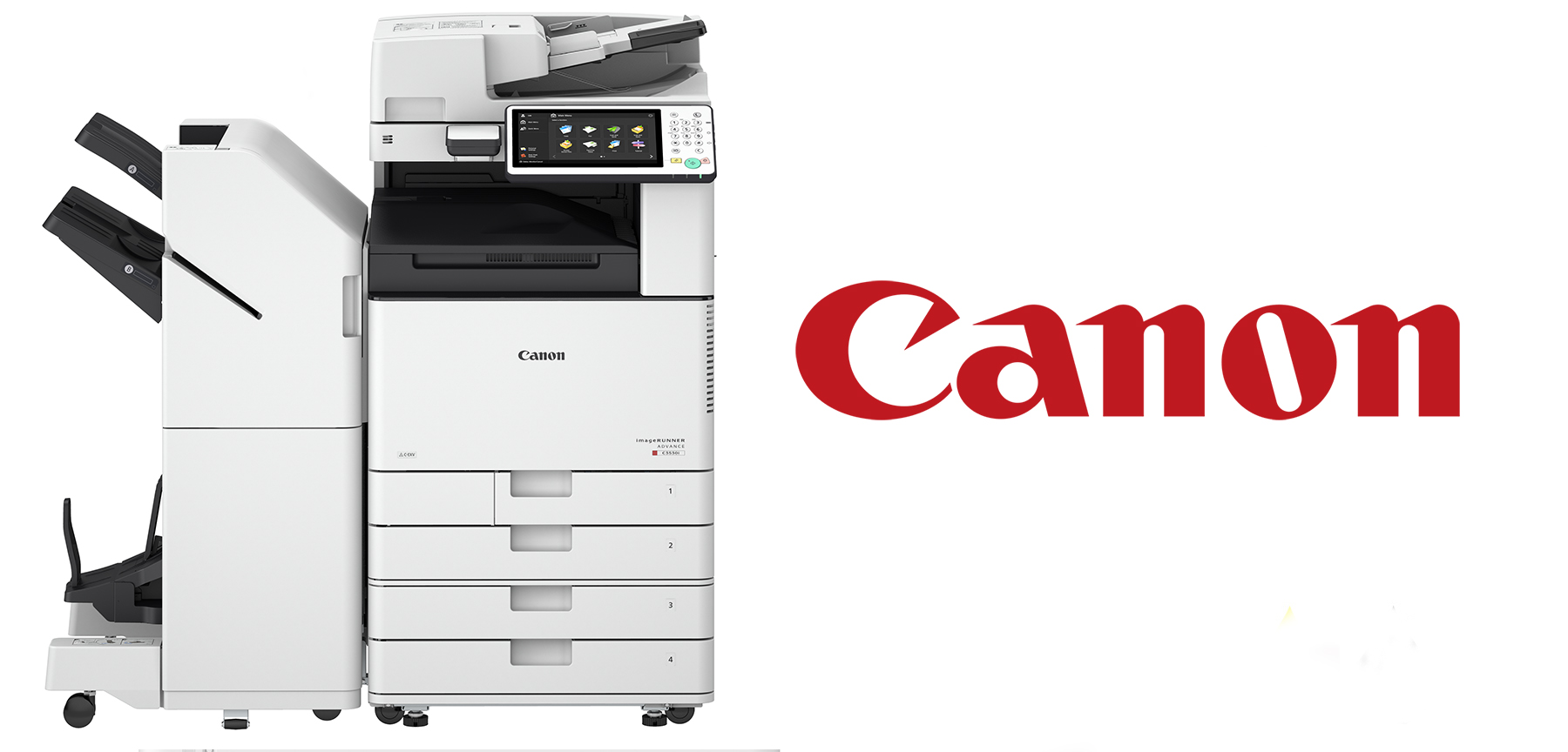canon photocopier printer service and repairs in Failsworth